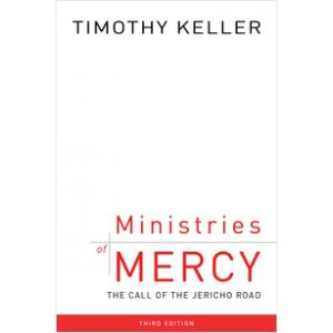Ministries of Mercy: The Call of the Jericho Road