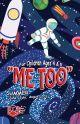 """""""Me Too"""" Summer Quarter 2021"""